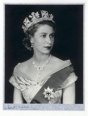 elizabethii1952.jpg