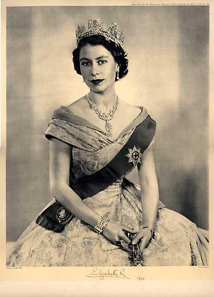 elizabethii1953annedecouronnement.jpg