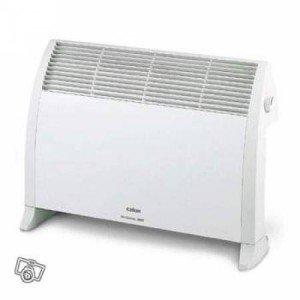 VENDU radiateur électrique CALOR 2000 watts comme neuf dans 00. OBJETS VENDUS 1-12-300x300