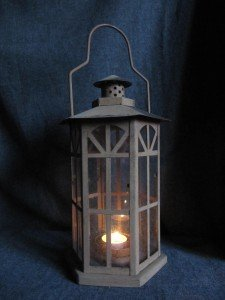 VENDUE lanterne dans 00. OBJETS VENDUS IMG_2366-225x300